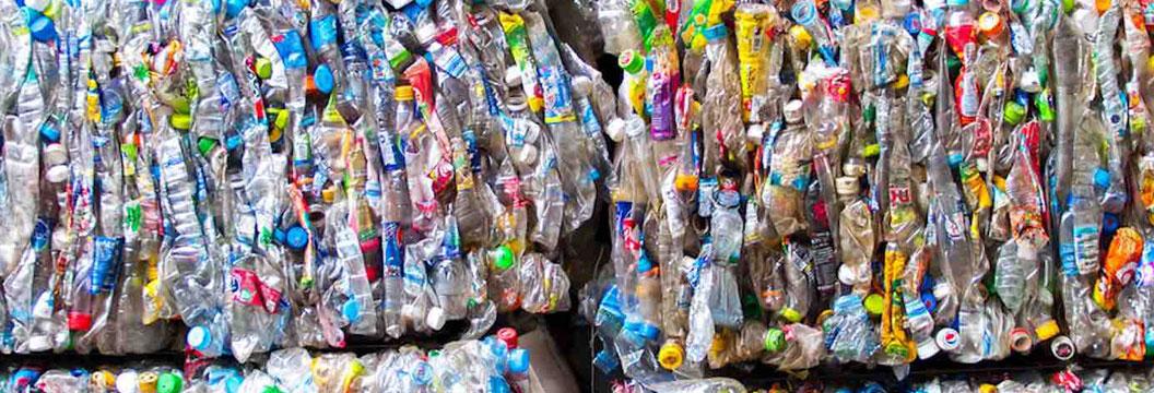 روشهای نوین بازیافت